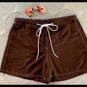 0464803098 bw sport. Swim shorts